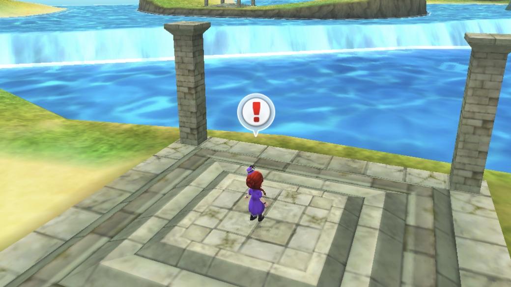 海神の神殿への行き方05_1