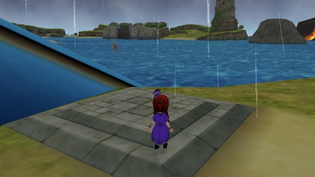 海神の神殿への行き方06_1